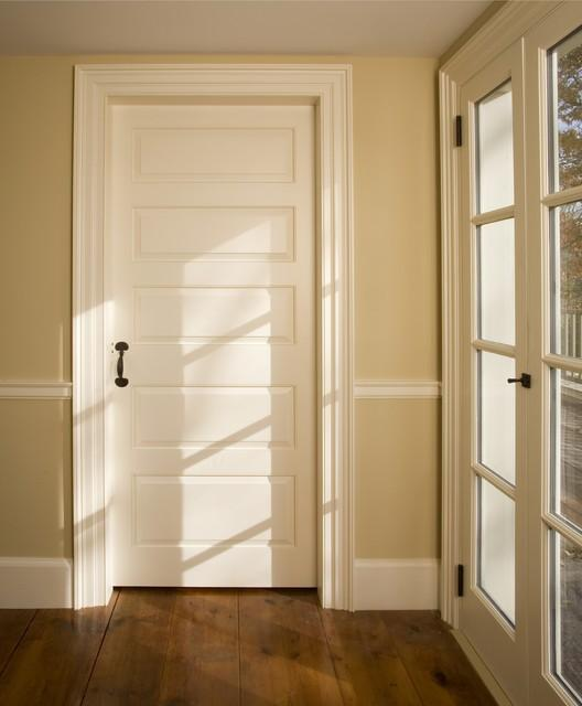 Carpentry Services and Door Fitters Pretoria Wide