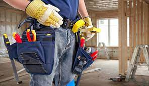 Find Handyman Services Pretoria wide